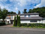 Thumbnail for sale in 2 Veere Park, Culross, Dunfermline, Culross