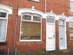 Thumbnail to rent in Bank Street, Kings Heath, Birmingham