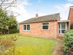 Thumbnail for sale in Fairfield Road, Bungay