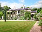Thumbnail for sale in Badgemore, Henley-On-Thames, Oxfordshire