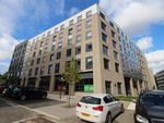 Thumbnail to rent in Bryson Court, Portland Green Student Village, Newcastle Upon Tyne