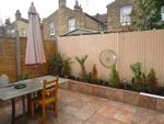 Thumbnail to rent in Winchelsea Road, London