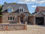Thumbnail to rent in Mill Lane, Briston, Melton Constable