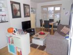 Thumbnail for sale in Houghton Court, Priory Road, Hall Green, Birmingham