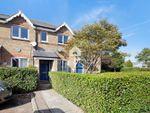 Thumbnail for sale in Hallcroft Chase, Highwoods, Colchester