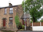 Thumbnail for sale in Chew Valley Road, Greenfield, Oldham