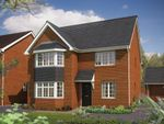 """Thumbnail to rent in """"The Kingston"""" at Oxfordshire, Wantage"""