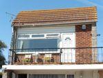 Thumbnail to rent in Sheppey Beach Villas, Manor Way, Leysdown-On-Sea, Sheerness