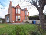 Thumbnail to rent in Rhuddlan Road, Rhyl