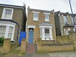 Thumbnail to rent in Antrobus Road, Chiswick