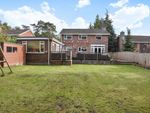 Thumbnail for sale in Clewborough Drive, Camberley