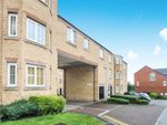 Thumbnail to rent in Broadlands Place, Pudsey
