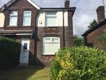 Thumbnail to rent in Rooley Moor Road, Rochdale