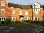 Thumbnail to rent in Lister Grove, Stallington, Blythe Bridge
