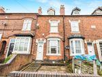 Thumbnail for sale in Wiggin Street, Edgbaston, Birmingham