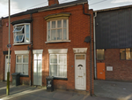 Thumbnail to rent in Kingsley Street, Knighton, Leicester, Leicestershire