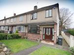 Thumbnail for sale in Fouracre Road, Downend, Bristol