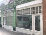 Thumbnail to rent in City Arcade, Birmingham