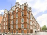 Thumbnail to rent in Little Smith Street, Westminster