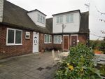Thumbnail to rent in Beech Road, St.Albans