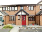 Thumbnail to rent in Silvermere Close, Ramsbottom, Bury, Lancashire