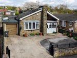 Thumbnail for sale in Weston Ridge, Otley, Leeds