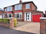 Thumbnail to rent in Almond Grove, Fairfield, Stockton On Tees