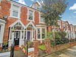 Thumbnail for sale in Windsor Terrace, Gosforth, Newcastle Upon Tyne