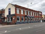 Thumbnail to rent in Unit 1A Paul Reynolds Centre, 42-44 Foregate Street, Stafford
