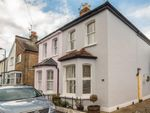 Thumbnail to rent in Princes Road, London