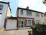 Thumbnail for sale in Maswell Park Crescent, Hounslow