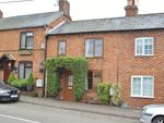 Thumbnail for sale in Chaloners Hill, Steeple Claydon, Buckingham