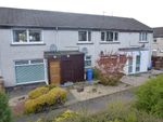 Thumbnail to rent in Kenmore Avenue, Polmont, Falkirk
