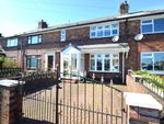 Thumbnail to rent in Greenbank Crescent, St. Helens