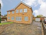Thumbnail for sale in Maylands Drive, North Uxbridge