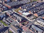 Thumbnail for sale in Development Land, 96-98 Ocean Road, South Shields