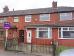 Thumbnail to rent in Kelsall Drive, Manchester