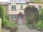 Thumbnail for sale in Park Lane, Barlow, Selby