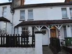 Thumbnail for sale in Perth Road, St Leonards-On-Sea, East Sussex