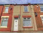 Thumbnail to rent in Hereford Street, Hartlepool