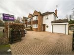Thumbnail to rent in Oaks Road, Croydon