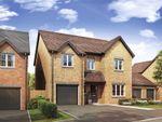 Thumbnail for sale in Malvhina Court, Brook Farm Drive, Malvern, Worcestershire