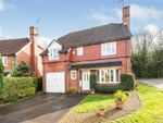 Thumbnail for sale in Clere Gardens, Chineham, Basingstoke