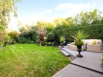 Thumbnail for sale in Wood Road, Shepperton, Surrey