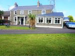 Thumbnail for sale in Lisglass Road, Carrickfergus