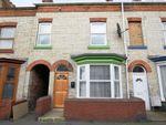 Thumbnail to rent in Tindall Street, Scarborough