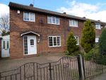 Thumbnail to rent in Dr Anderson Drive, Stainforth, Doncaster