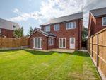 Thumbnail to rent in Hob Lane, Burton Green, Kenilworth