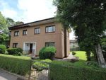Thumbnail for sale in Peat Road, Pollok, Glasgow