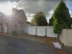 Thumbnail for sale in Heath Park Road, Heath Park, Romford